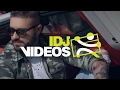 MC STOJAN - OSTANI BUDNA OFFICIAL VIDEO