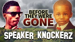getlinkyoutube.com-SPEAKER KNOCKERZ - Before They Were Dead