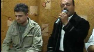 getlinkyoutube.com-yusef kurdistani new 1