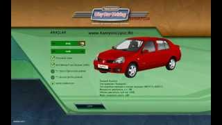 getlinkyoutube.com-City Car Driving Great Car Pack and more...