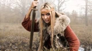 getlinkyoutube.com-Viking Song