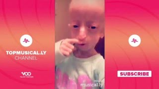 getlinkyoutube.com-The Best Kaylee Halko musical.ly compilation | Top musical.ly