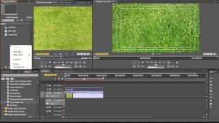 getlinkyoutube.com-Tutorial Track Matte Key - Adobe Premiere