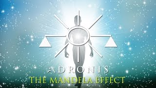 getlinkyoutube.com-Adronis - The Mandela Effect
