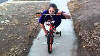 getlinkyoutube.com-Bike fun