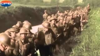 getlinkyoutube.com-Who started World War II - Version I/III