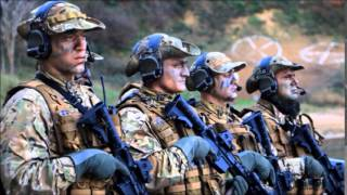TOP 10 Military Powers in the World 2016-2021