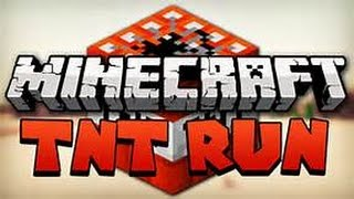 getlinkyoutube.com-TNT run server Minecraft PE