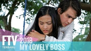FTV Christ Laurent & Valeria Stahl -  My Lovely Boss