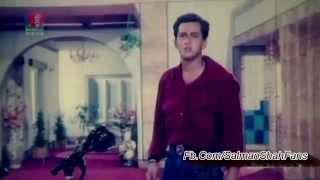getlinkyoutube.com-Salman Shah Best Scenes HD ( Shotter Mrittu Nei )