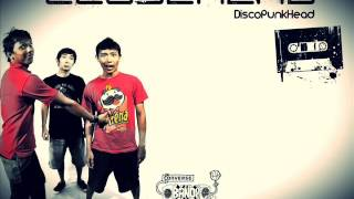 getlinkyoutube.com-Closehead - Menunggu Bintang Terang