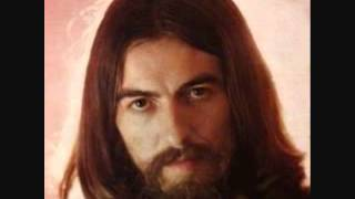 getlinkyoutube.com-George Harrison-My Sweet  Lord (Studio Version) Original