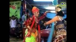getlinkyoutube.com-Gendhing Gondang Keli Lengger Wonosobo up by tohari ck