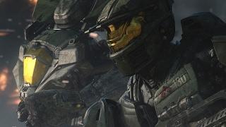 getlinkyoutube.com-Halo Wars 2 Gameplay: Launch Day Stream - IGN Plays Live