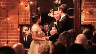 getlinkyoutube.com-Maroon 5 crash a real wedding Maroon 5 Sugar- video by Love & You video