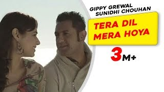 getlinkyoutube.com-Tera Dil Mera Hoya - 2012 MIRZA the untold story - Brand New Punjabi Song Full HD