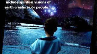 getlinkyoutube.com-Lonely Are The Starseeds~Pleiadian Starseeds