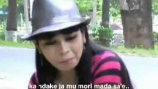 ''Wi-i mu suwu''=Esty (house musik) Bima-Dompu..mpg