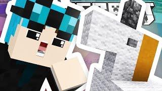 getlinkyoutube.com-Minecraft | UNICORNS & BANANAS..