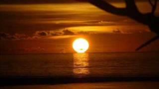 getlinkyoutube.com-chris vadham - selamat tinggal