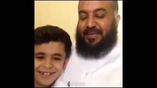 getlinkyoutube.com-طير جبهة ابوه ههههههههه