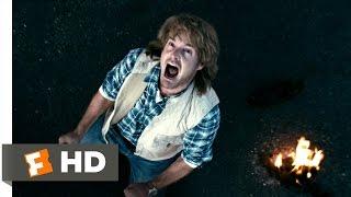 getlinkyoutube.com-MacGruber (2/10) Movie CLIP - Quite a Team (2010) HD
