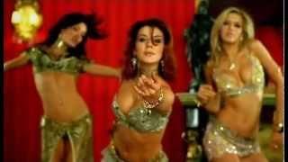 getlinkyoutube.com-ВИА Гра эротический клип