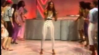 getlinkyoutube.com-Soul Train Line Give It To Me Baby Rick James