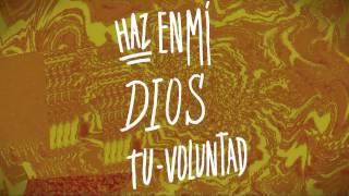 getlinkyoutube.com-Vivo Estás (Alive) - Español
