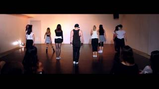 getlinkyoutube.com-Going Down for Real (GDFR) - Hip Hop Choreography Dance Performance
