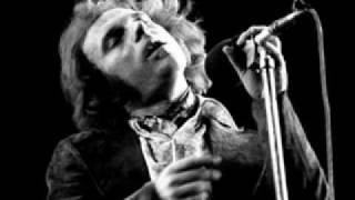 getlinkyoutube.com-Van Morrison - Warm Love