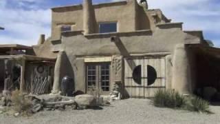getlinkyoutube.com-Building an Adobe Home