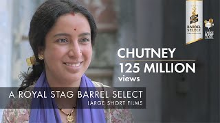 getlinkyoutube.com-Watch Chutney, a new short film