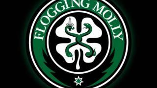 getlinkyoutube.com-Flogging Molly - What's Left Of The Flag + Lyrics