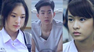 getlinkyoutube.com-จิ๊กซอว์ (Jigsaw) – แพรว คณิตกุล [ OFFICIAL MV]  feat. ปันปัน