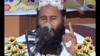 getlinkyoutube.com-MOLANA QARI KHALID MUJAHID (HAQOOQ UL EBAD)
