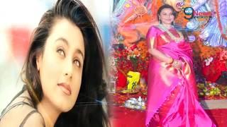 SHOCKING:शादी से पहले रानी मुखर्जी का ये कारनामा देखकर उडे आदित्य के होश | Rani Before Wedding