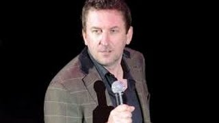 Lee Mack 2016 _ Live Comedy Full Show Funny _ Going Out Live Show width=