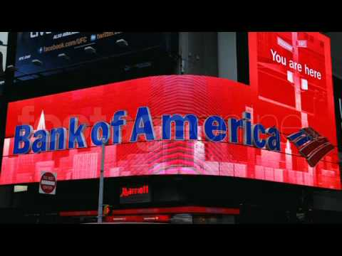 Bank of America footage_008658