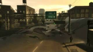 getlinkyoutube.com-GTA IV - Tsunami 1