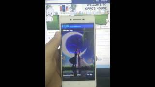 getlinkyoutube.com-Rom Color OS 2.0 OPPO R1 by Nam Nguyen