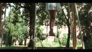 Innocence - 2004  Parte 11