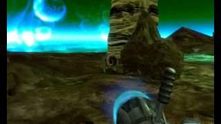 getlinkyoutube.com-Black Mesa Xen LOTS OF UPDATES !