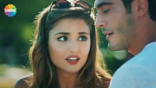 BULLEYA   Ae Dil Hai MushkiL Cover   Female Version    Hayat And Murat    Full Video Song HD width=
