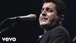 Bruno & Marrone - Por um Minuto (Por un Minuto) (Ao Vivo) width=