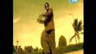 Imran Jawed - Aainda Na Dekhoon (Pakipop.com)