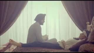 CHANNA ME TENU PYAR new punjabi song