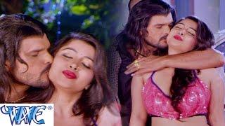 getlinkyoutube.com-Chalaw Jarnetar - चलाव जरनेटर - Intqaam - Khesari Lal & Indu Sonali - Bhojpuri Hot Song 2015