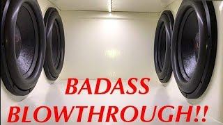 getlinkyoutube.com-BLOWTHROUGH SO BADA$$ IT GIVES ME GOOSEBUMPS!!