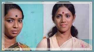 getlinkyoutube.com-Malayalam movie  Alolam | is the doctor nervous?